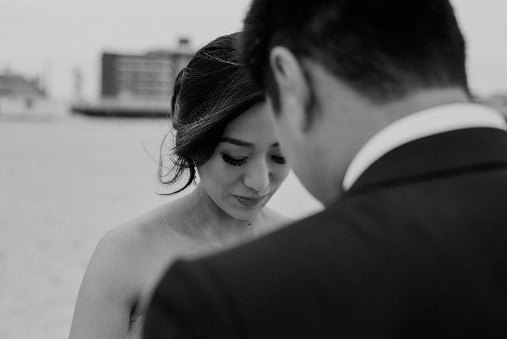 Main and Simple Photography_2017_Wedding_LongBeach_N+M-452.jpg