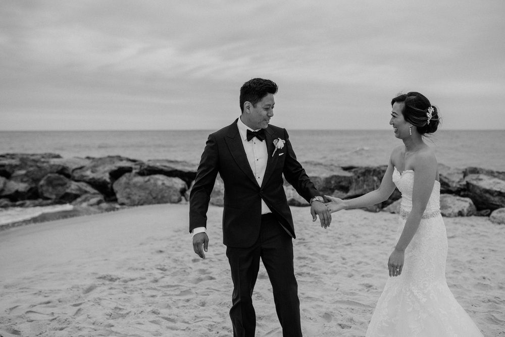 Main and Simple Photography_2017_Wedding_LongBeach_N+M-442.jpg