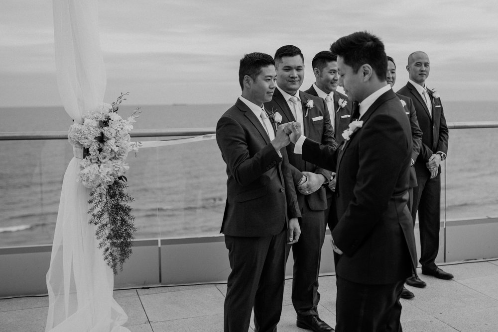 Main and Simple Photography_2017_Wedding_LongBeach_N+M-842.jpg