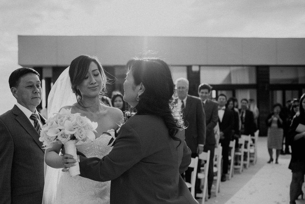 Main and Simple Photography_2017_Wedding_LongBeach_N+M-876.jpg