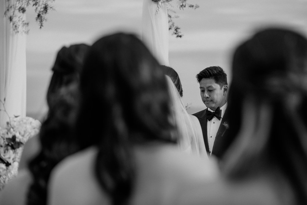 Main and Simple Photography_2017_Wedding_LongBeach_N+M-882.jpg