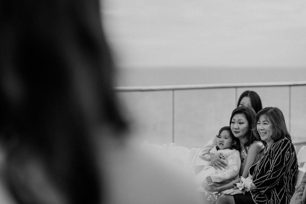 Main and Simple Photography_2017_Wedding_LongBeach_N+M-925.jpg