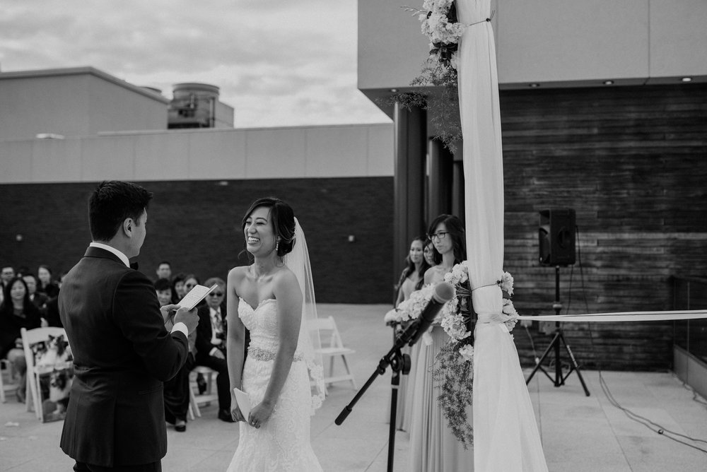 Main and Simple Photography_2017_Wedding_LongBeach_N+M-938.jpg