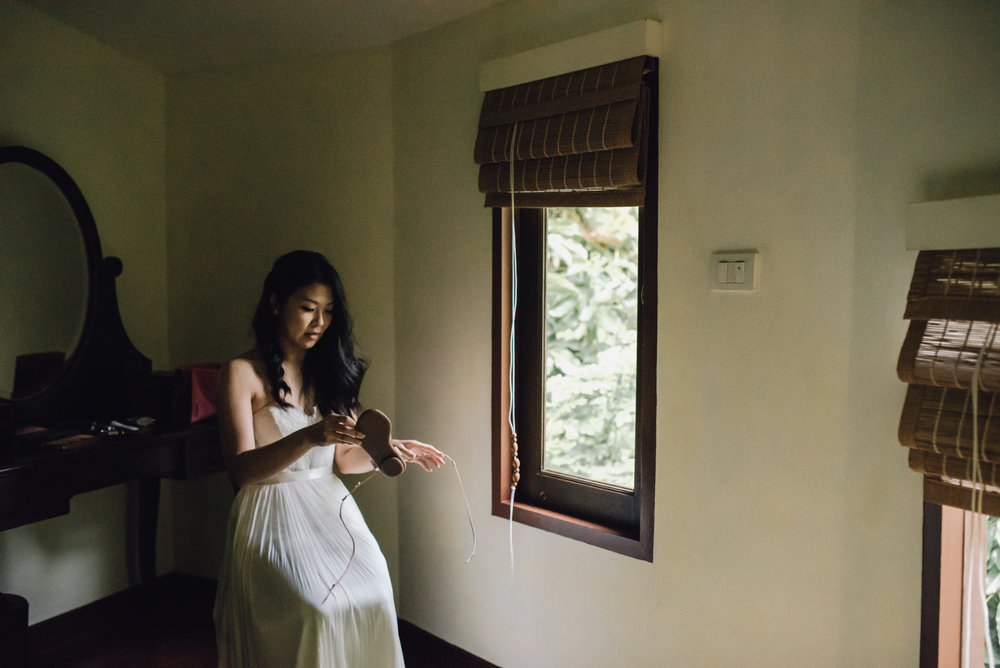 Main and Simple Photography_2017_Elopement_Thailand_J+H-180.jpg