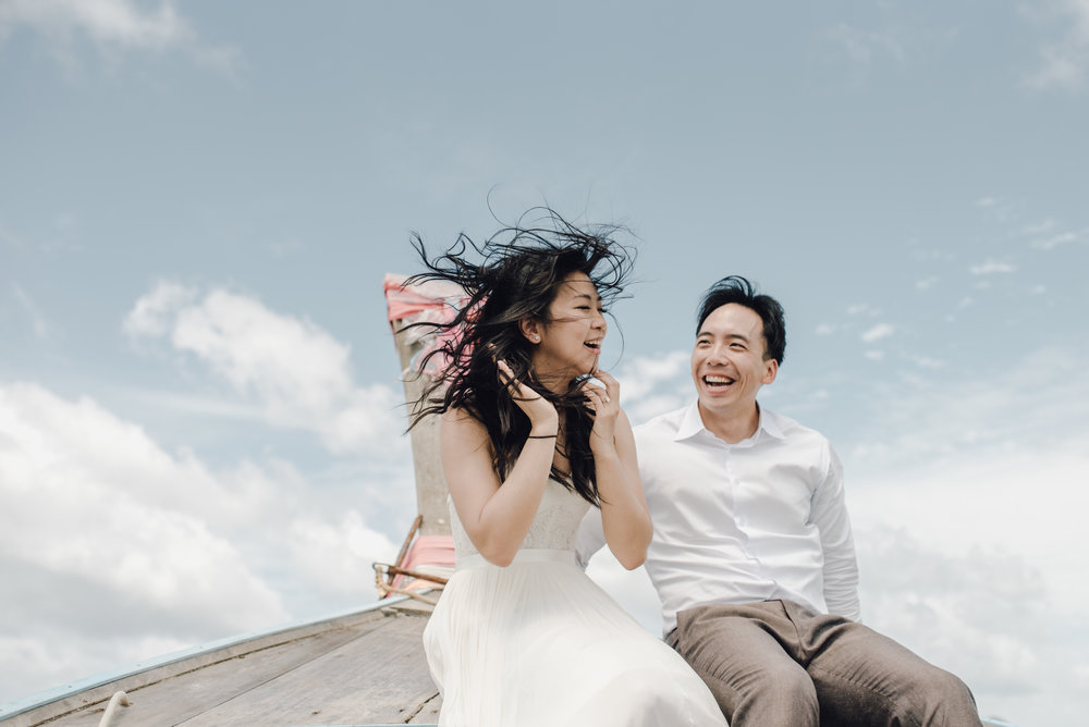 Main and Simple Photography_2017_Elopement_Thailand_J+H-325.jpg