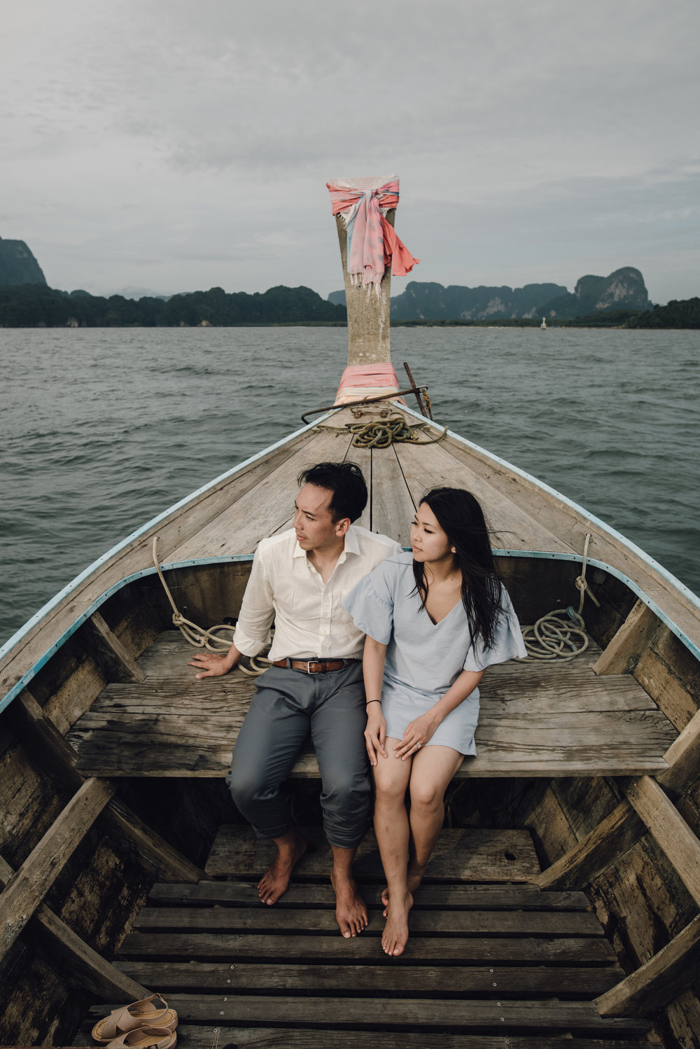 Main and Simple Photography_2017_Elopement_Thailand_J+H-825.jpg