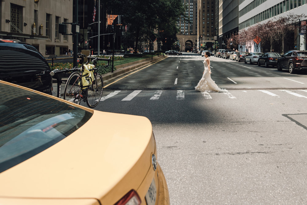 Main and Simple Photography_2017_Wedding_NYC_A+O-360.jpg
