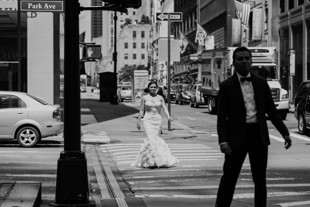 Main and Simple Photography_2017_Wedding_NYC_A+O-362.jpg