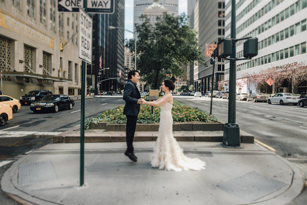 Main and Simple Photography_2017_Wedding_NYC_A+O-372.jpg