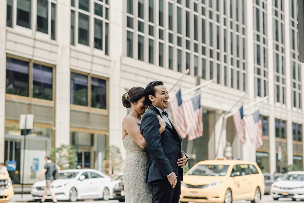 Main and Simple Photography_2017_Wedding_NYC_A+O-364.jpg
