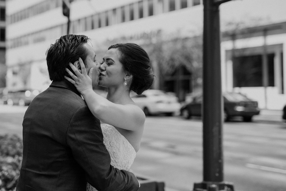 Main and Simple Photography_2017_Wedding_NYC_A+O-381.jpg