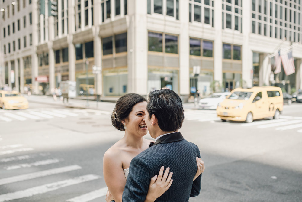 Main and Simple Photography_2017_Wedding_NYC_A+O-385.jpg