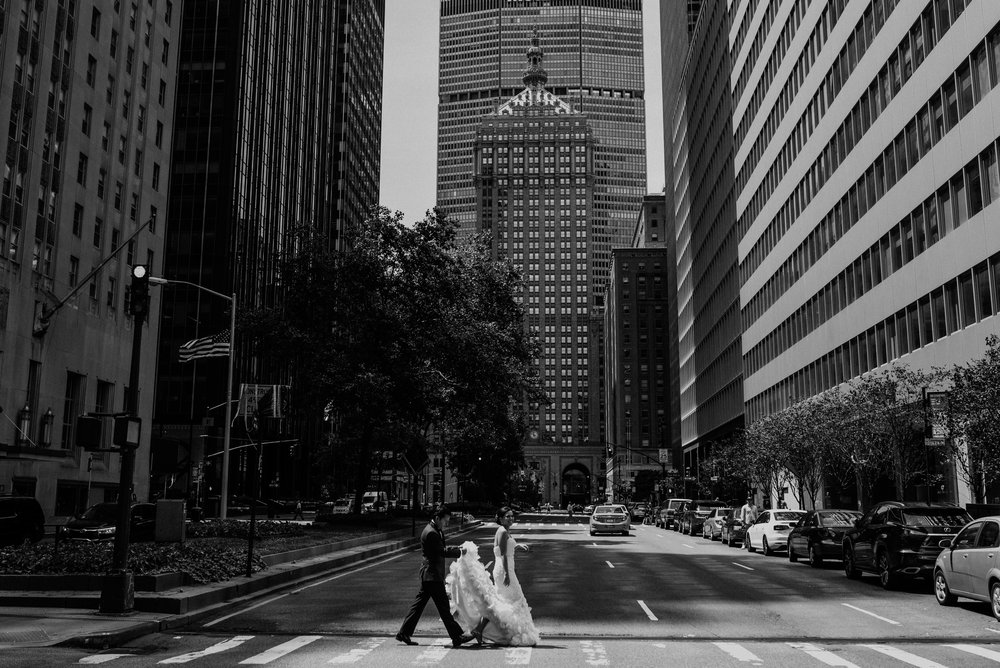 Main and Simple Photography_2017_Wedding_NYC_A+O-410.jpg