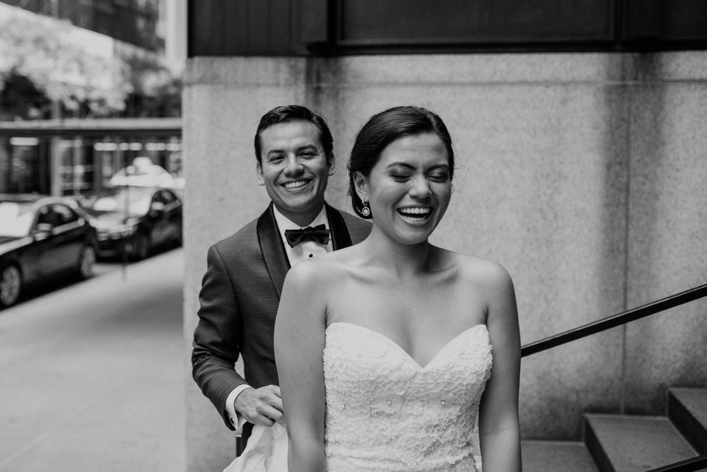 Main and Simple Photography_2017_Wedding_NYC_A+O-443.jpg