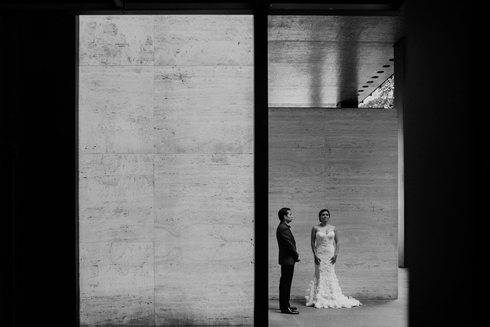 Main and Simple Photography_2017_Wedding_NYC_A+O-466.jpg