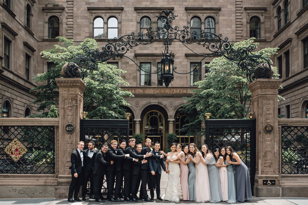 Main and Simple Photography_2017_Wedding_NYC_A+O-566.jpg