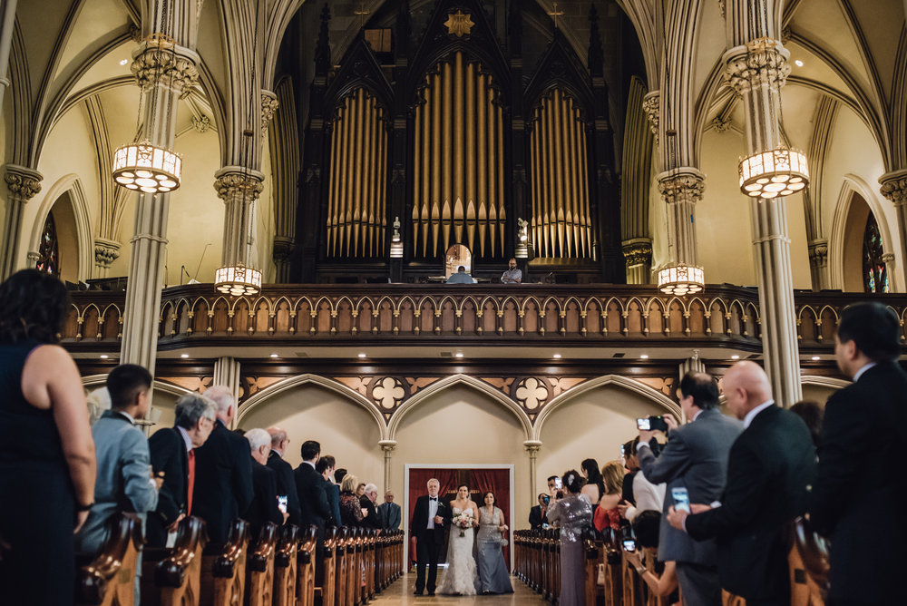 Main and Simple Photography_2017_Wedding_NYC_A+O-847.jpg