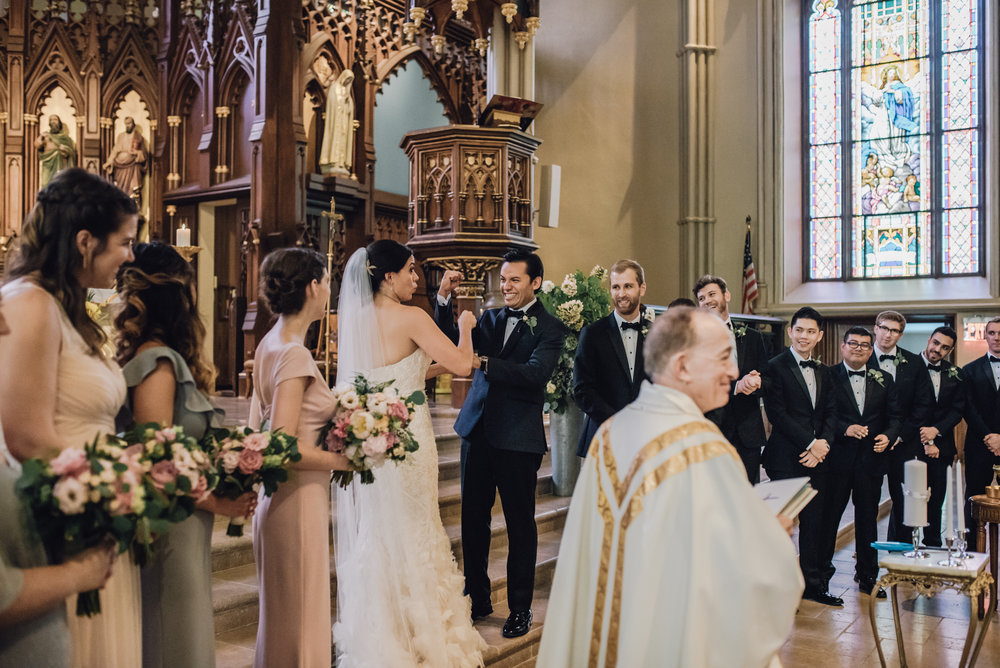 Main and Simple Photography_2017_Wedding_NYC_A+O-977.jpg