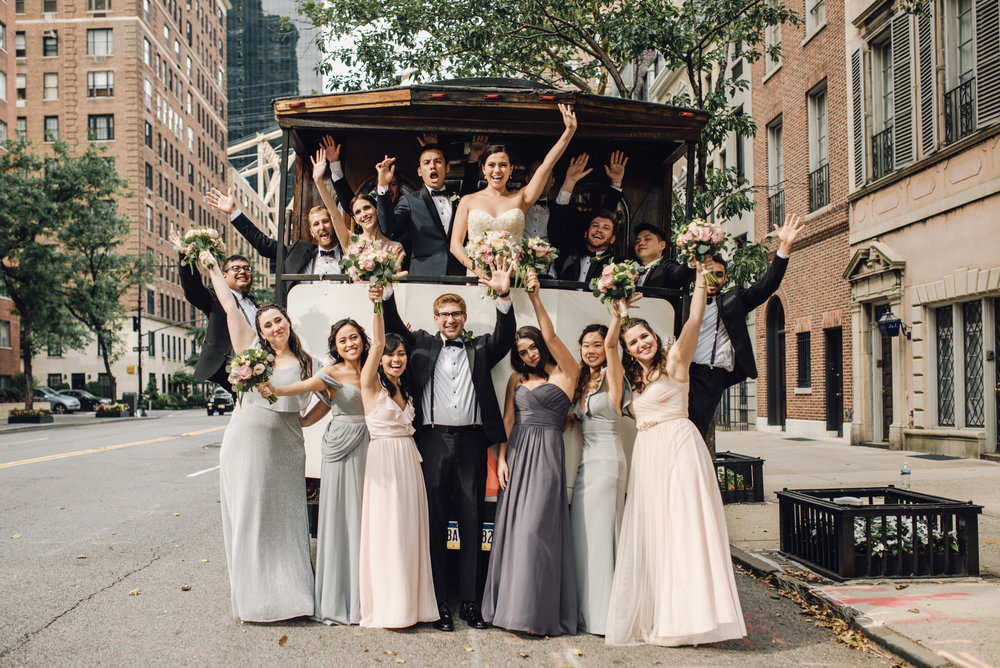 Main and Simple Photography_2017_Wedding_NYC_A+O-1218.jpg