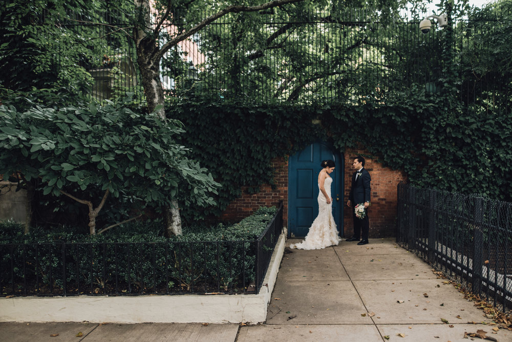 Main and Simple Photography_2017_Wedding_NYC_A+O-1377.jpg