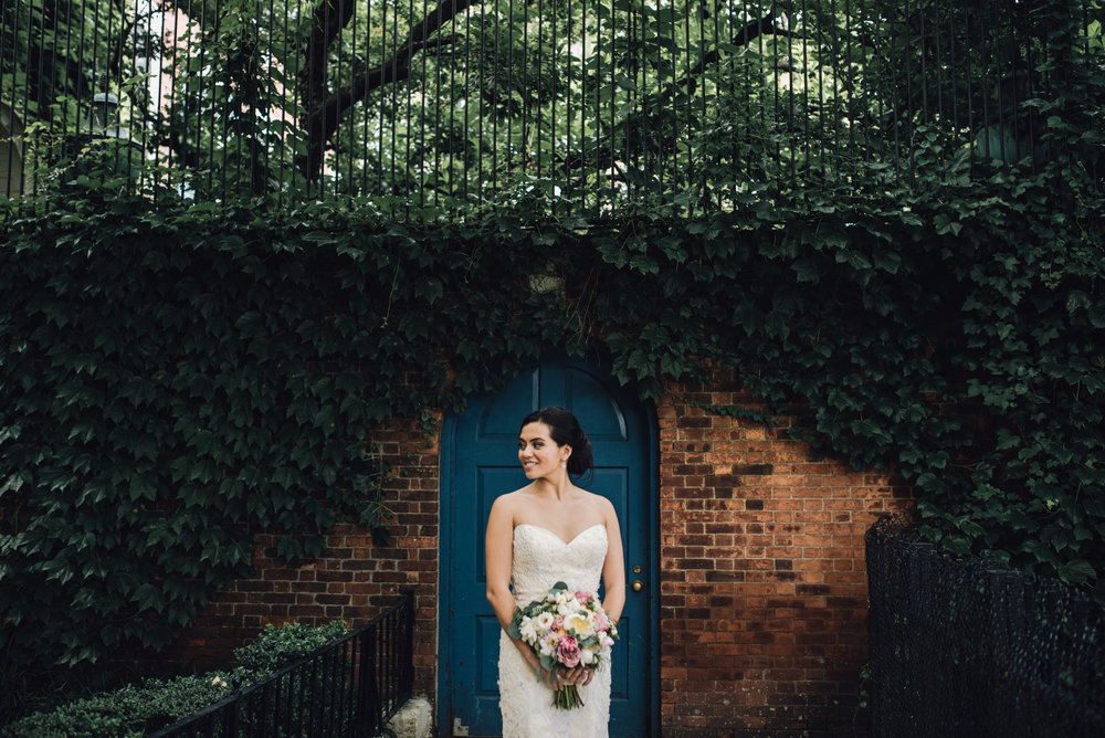 Main and Simple Photography_2017_Wedding_NYC_A+O-1387.jpg
