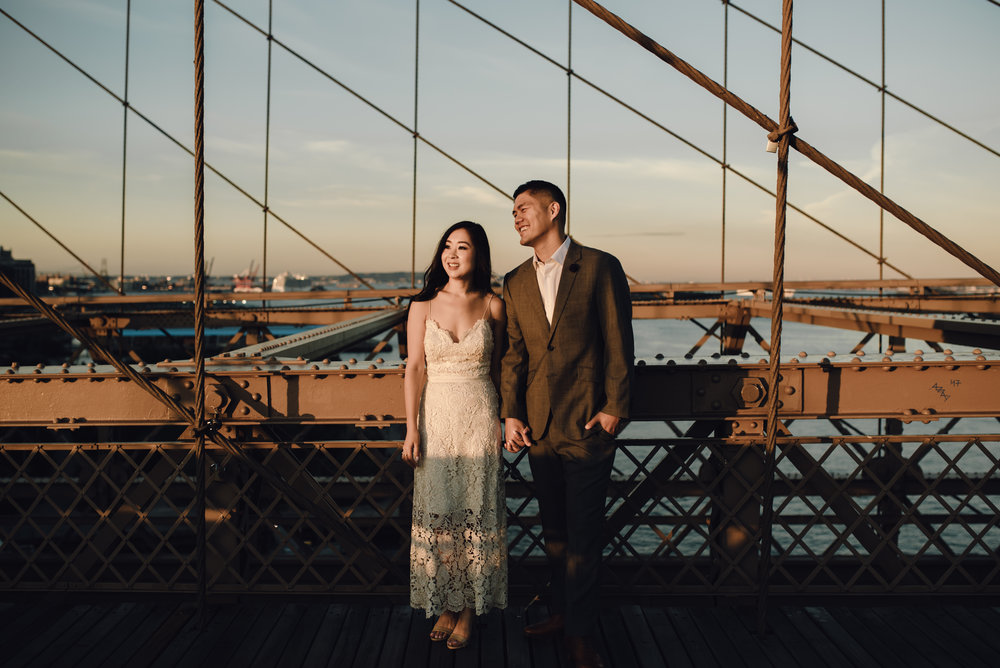 Main and Simple Photography_2017_Engagement_Brooklyn_J+B-18.jpg