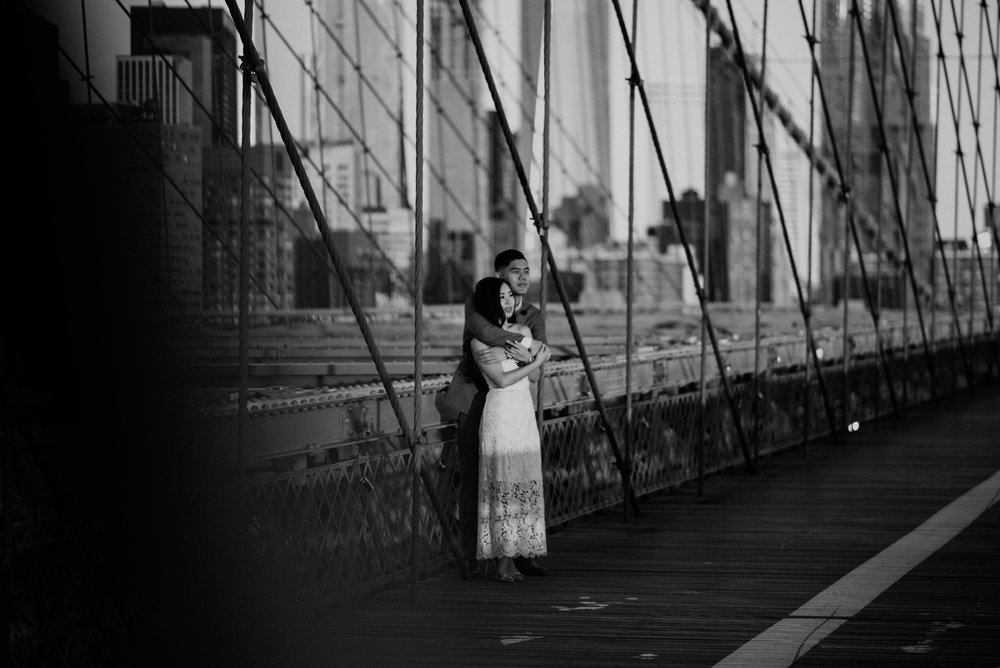 Main and Simple Photography_2017_Engagement_Brooklyn_J+B-32.jpg