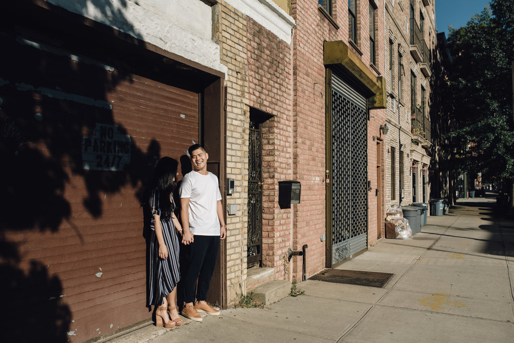 Main and Simple Photography_2017_Engagement_Brooklyn_J+B-170.jpg