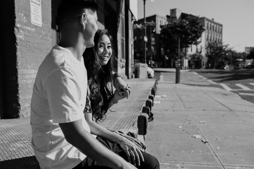 Main and Simple Photography_2017_Engagement_Brooklyn_J+B-205.jpg