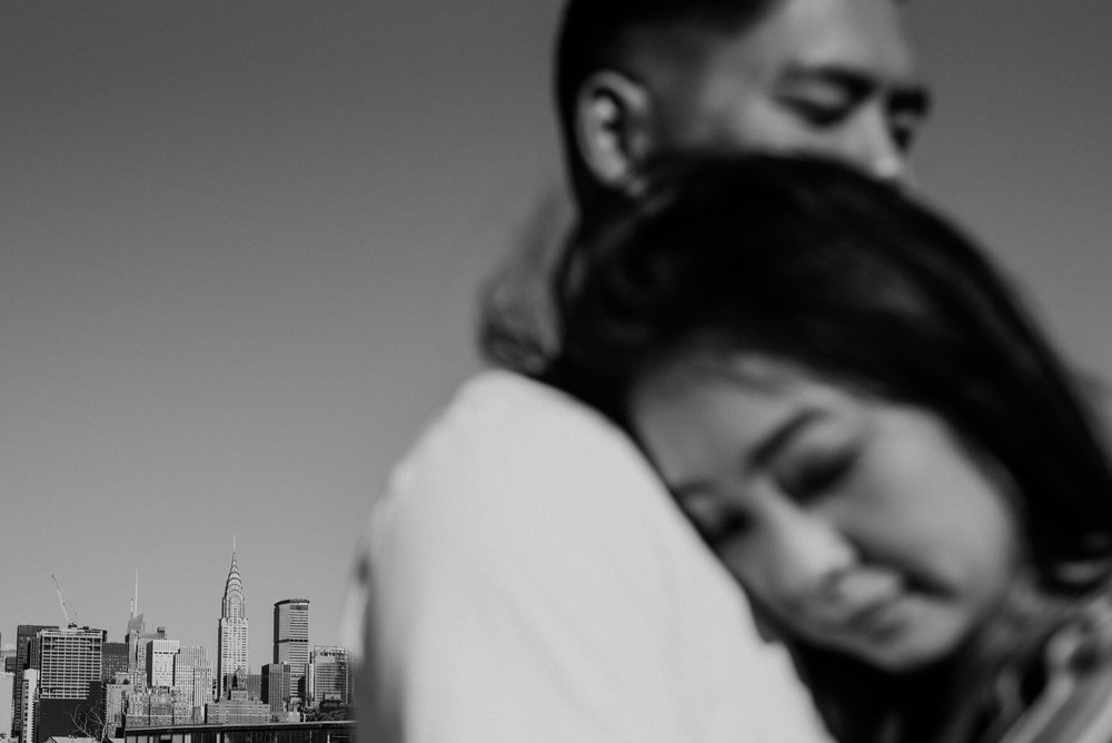 Main and Simple Photography_2017_Engagement_Brooklyn_J+B-218.jpg