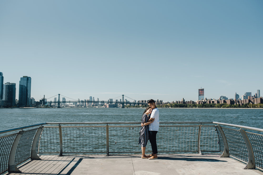 Main and Simple Photography_2017_Engagement_Brooklyn_J+B-322.jpg