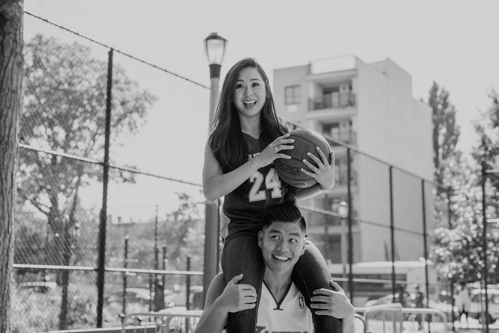 Main and Simple Photography_2017_Engagement_Brooklyn_J+B-391.jpg