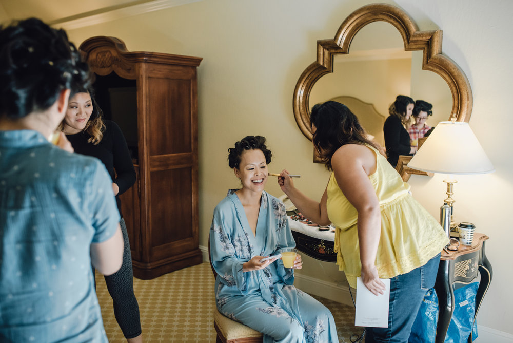Main and Simple Photography_2017_Wedding_Oakland_S+B-81.jpg