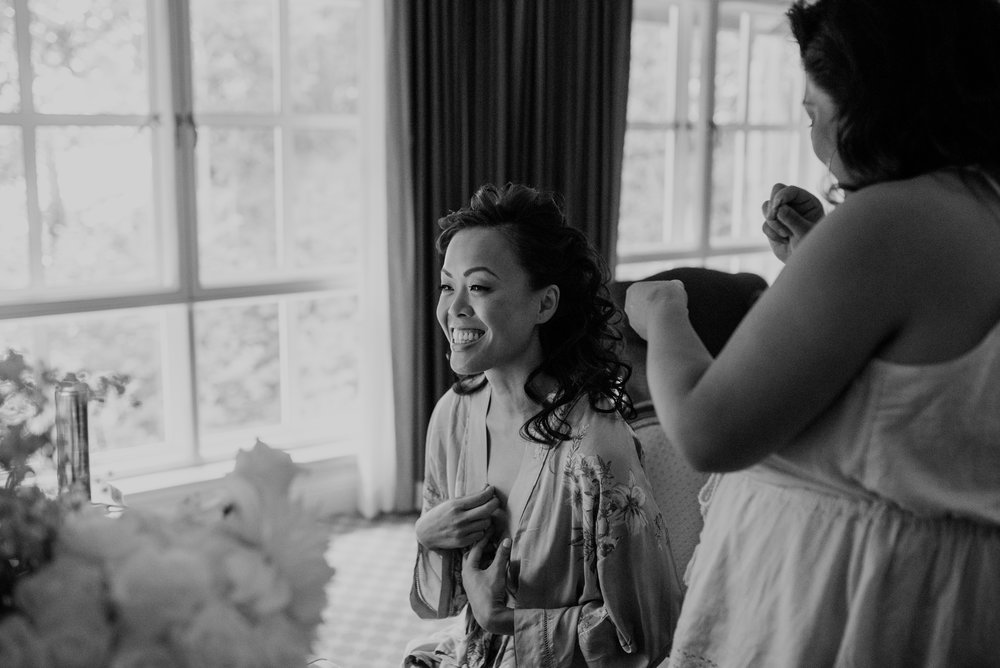 Main and Simple Photography_2017_Wedding_Oakland_S+B-158.jpg