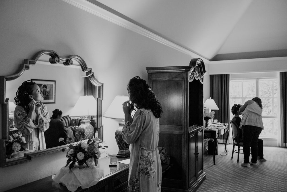 Main and Simple Photography_2017_Wedding_Oakland_S+B-198.jpg