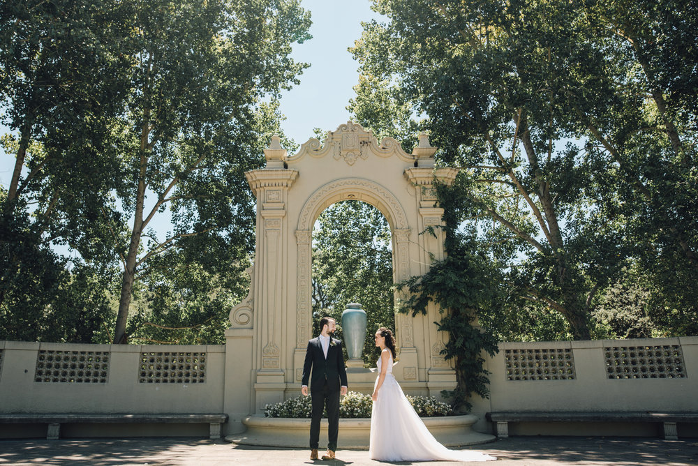 Main and Simple Photography_2017_Wedding_Oakland_S+B-373.jpg