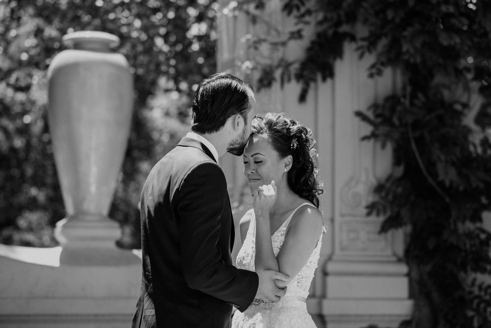 Main and Simple Photography_2017_Wedding_Oakland_S+B-392.jpg
