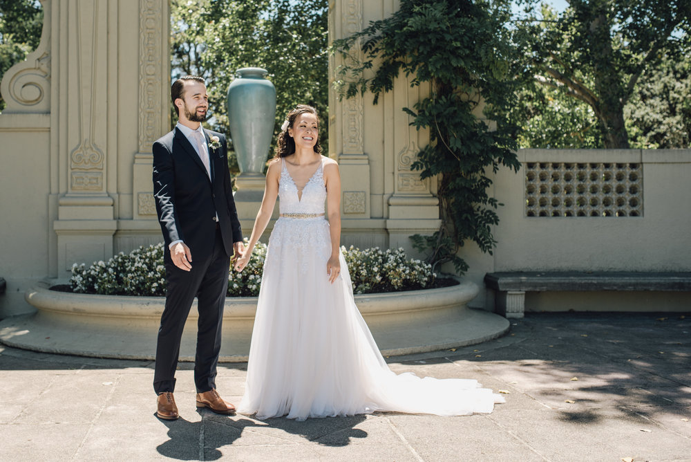 Main and Simple Photography_2017_Wedding_Oakland_S+B-395.jpg