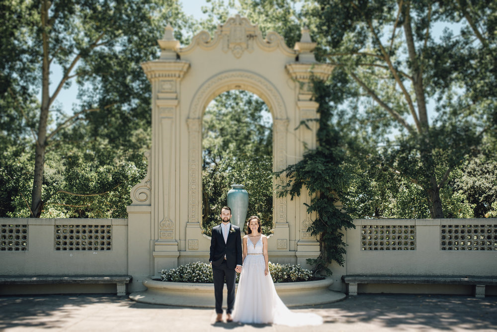 Main and Simple Photography_2017_Wedding_Oakland_S+B-398.jpg