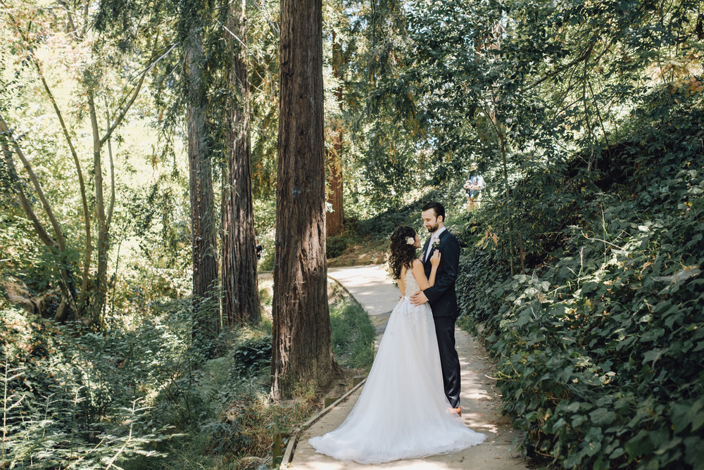 Main and Simple Photography_2017_Wedding_Oakland_S+B-543.jpg