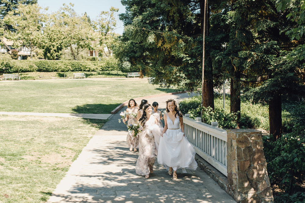 Main and Simple Photography_2017_Wedding_Oakland_S+B-760.jpg