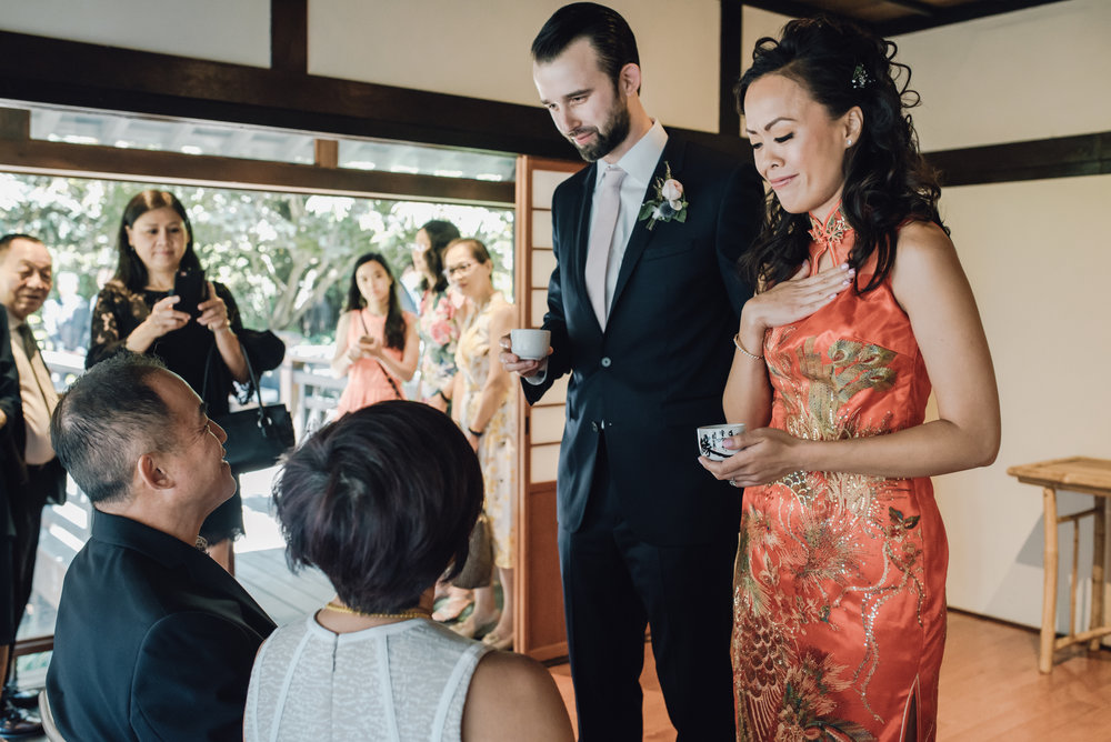 Main and Simple Photography_2017_Wedding_Oakland_S+B-646.jpg