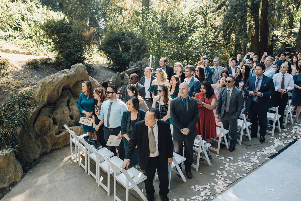 Main and Simple Photography_2017_Wedding_Oakland_S+B-1027.jpg