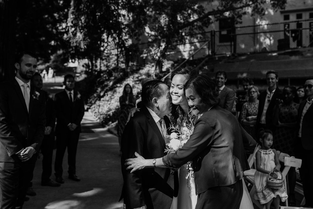 Main and Simple Photography_2017_Wedding_Oakland_S+B-1053.jpg