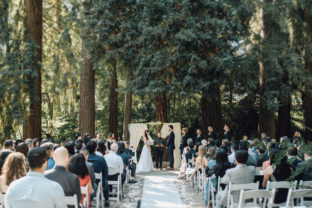 Main and Simple Photography_2017_Wedding_Oakland_S+B-1066.jpg