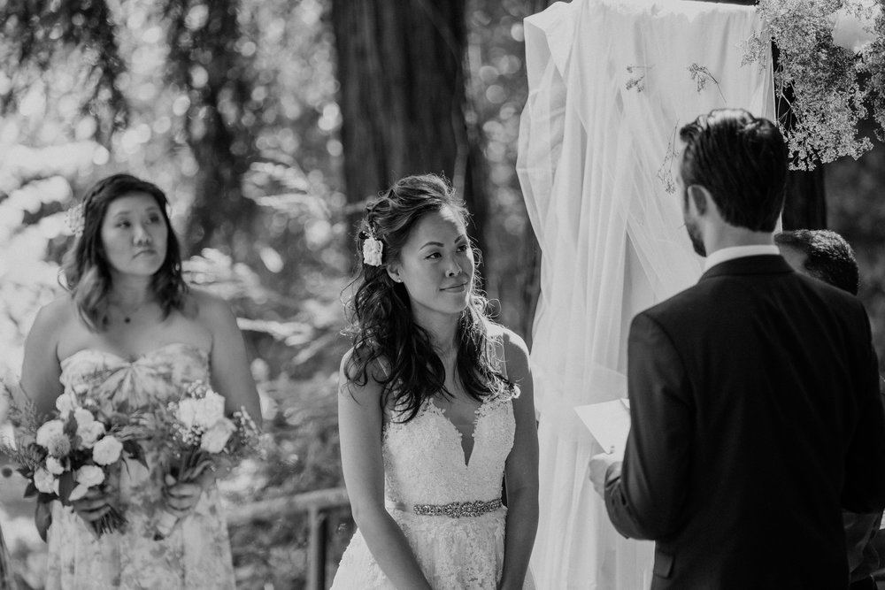 Main and Simple Photography_2017_Wedding_Oakland_S+B-1123.jpg