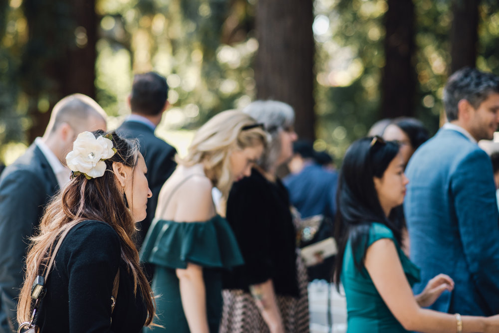 Main and Simple Photography_2017_Wedding_Oakland_S+B-1220.jpg