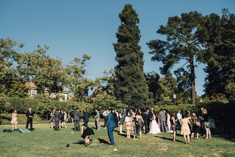 Main and Simple Photography_2017_Wedding_Oakland_S+B-1364.jpg
