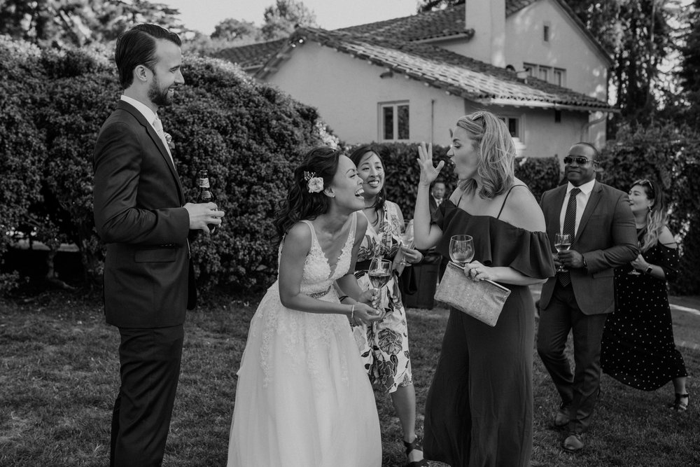 Main and Simple Photography_2017_Wedding_Oakland_S+B-1379.jpg