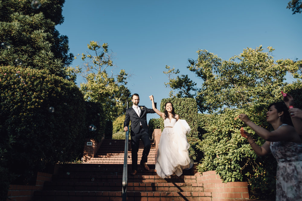 Main and Simple Photography_2017_Wedding_Oakland_S+B-1489.jpg